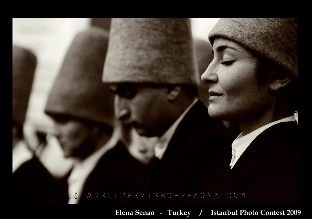 dervish dance ceremony in istanbul learn dervish dance sufism